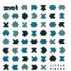 Zero T - Little Pieces